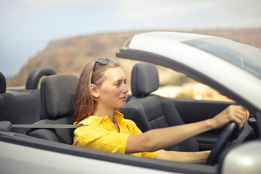 Safe Driving Tips 3