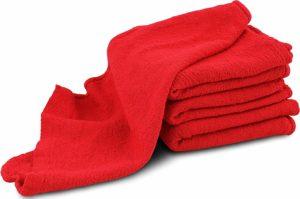 Utopia Commercial Grade Towels