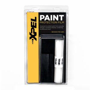 XPEL R4003-P 6x84 Film Roll